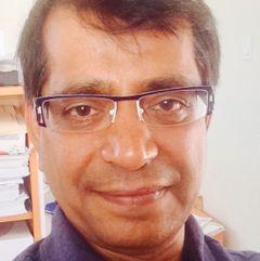 Nirmal J.