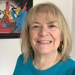 Diane G