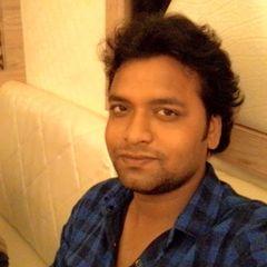 Siddhant Singh G.