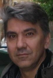 Schiano Di Cola C.