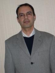 Carlo R.