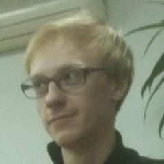 Aleksandr B. (.