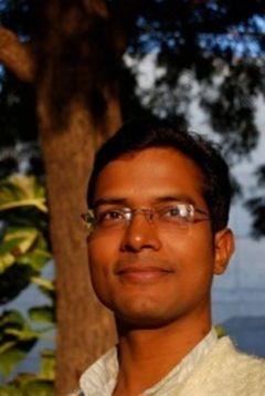 Siddhartha P.