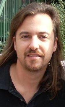 Jesse L