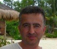 Giacomo S.