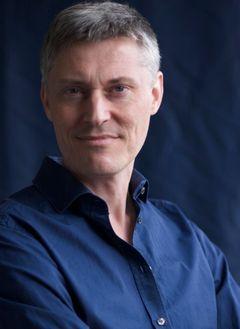 Thomas D.