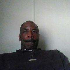 Tyrone N.