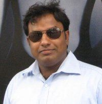 Murali M.