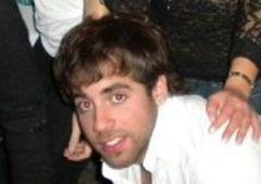Daniel D