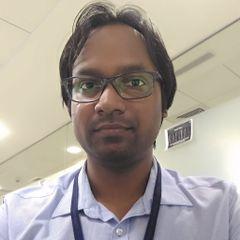 Laxmi Narayana J.