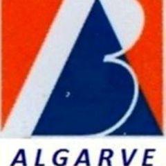 Algarve B.