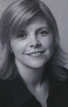 Mary B.