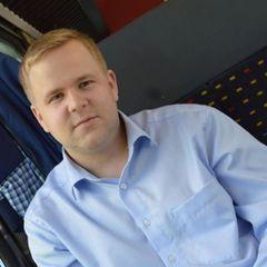 Kalle S.