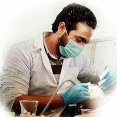 Yamen M.