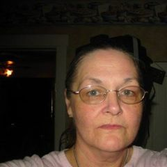 Carol Dawn T.