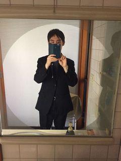 T.Yamamoto