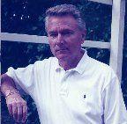 Maurice M.