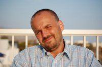 Peter Merikan 🇸.