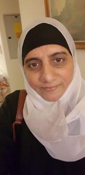 Reshma M.