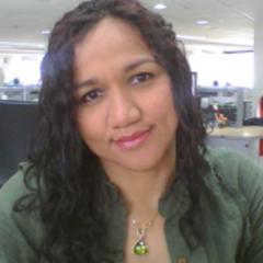VIVIANA FARINA FIGUEROA M.