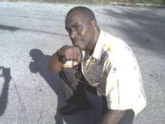 Darnell Seals S.
