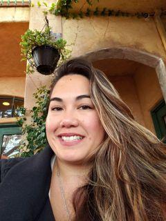 JoAnna Sablan M.