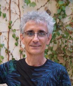Fusté, Joan L.