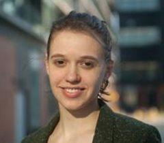 Cecilia R.