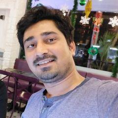 Sudhanshu K.