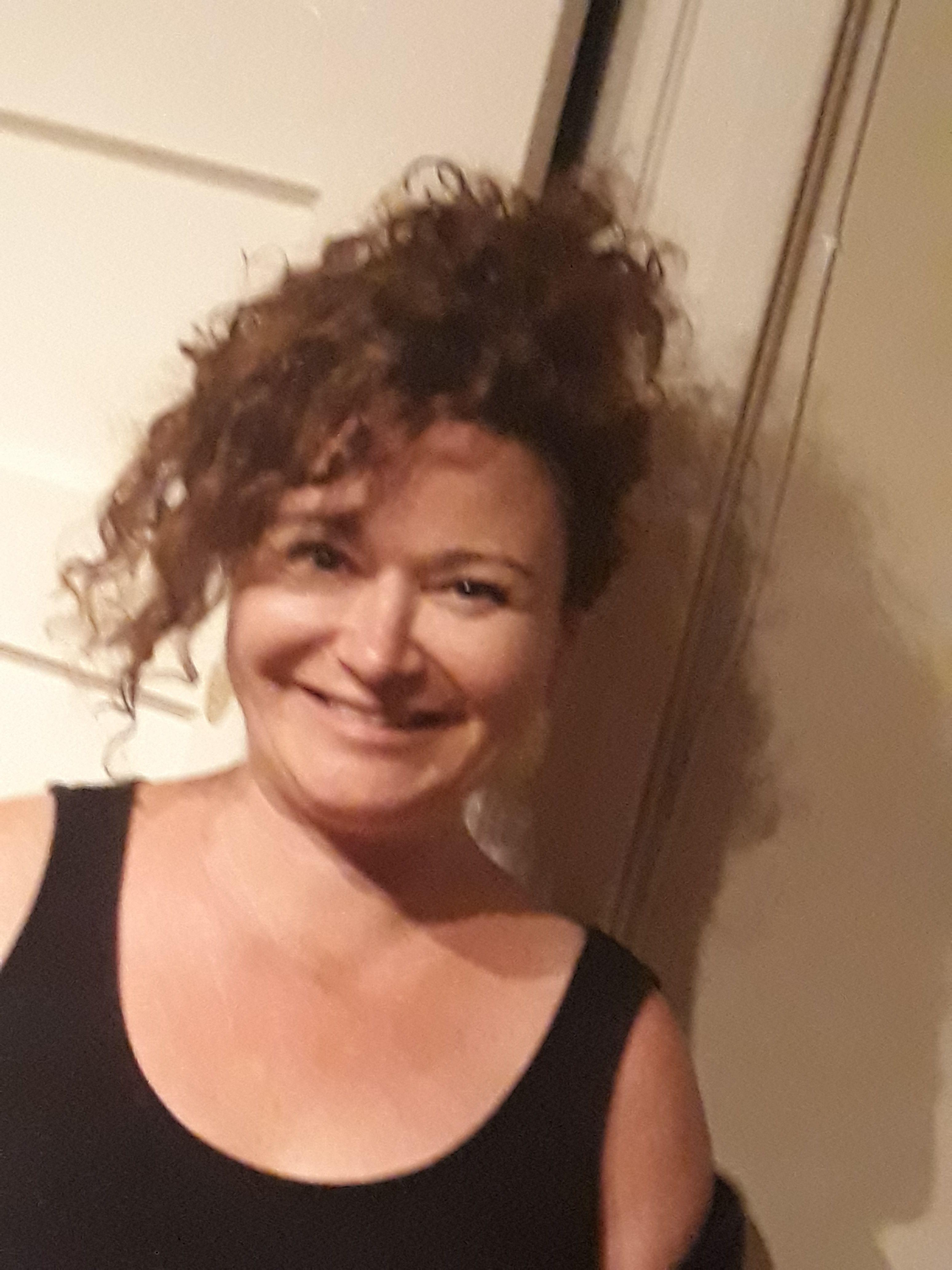 Renata - SWaNK Meetup for Single Women and No Kids in