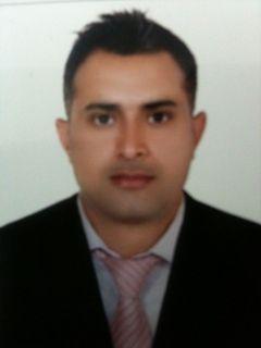 Abid M.