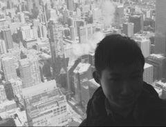 Yuichi F.