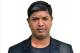 Aravindan V.