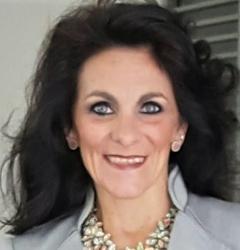 Juliette K.