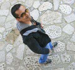 Ranjit K.