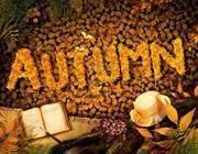 Autumn M.