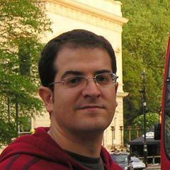 Juan Carlos Serrano C.