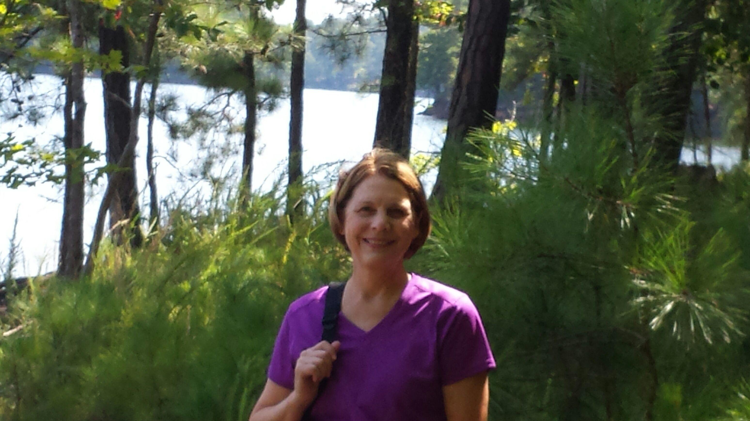 Singles outdoor adventures