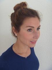 Varvara K.