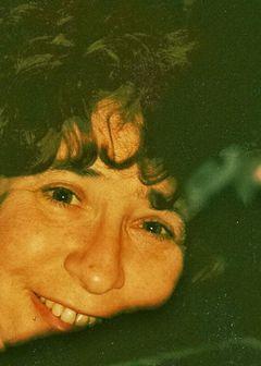 Carol N.