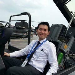 Dr Khoo Eng T.