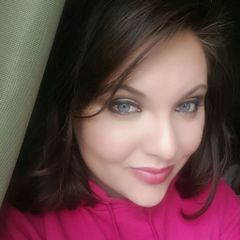 Ashley Kay M.