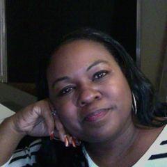 Wendy R.