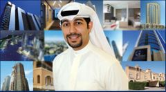 Abdulaziz B. Al L.