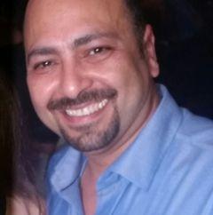 Ramez S.