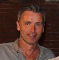 Mark Op het V.