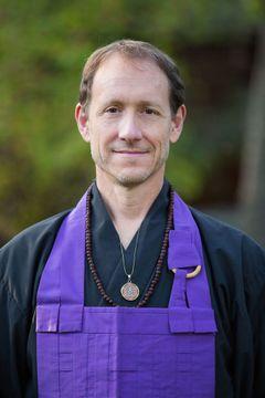 Paul Gyodo A.