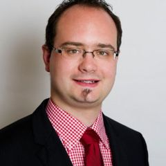 Matthias R.