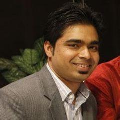 Amir Ashraf A.