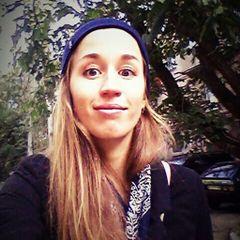Ksenia M.